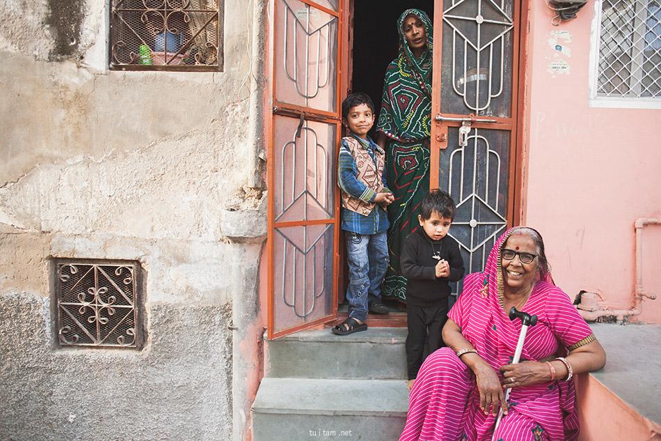 Puszkar, Indie (23)