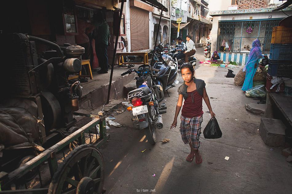Puszkar, Indie (25)