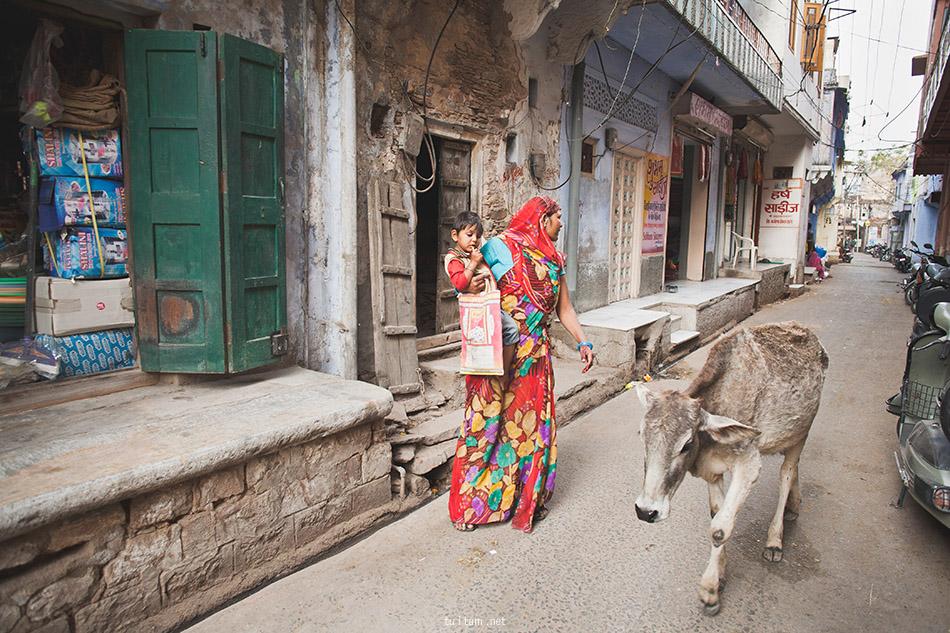 Puszkar, Indie (26)
