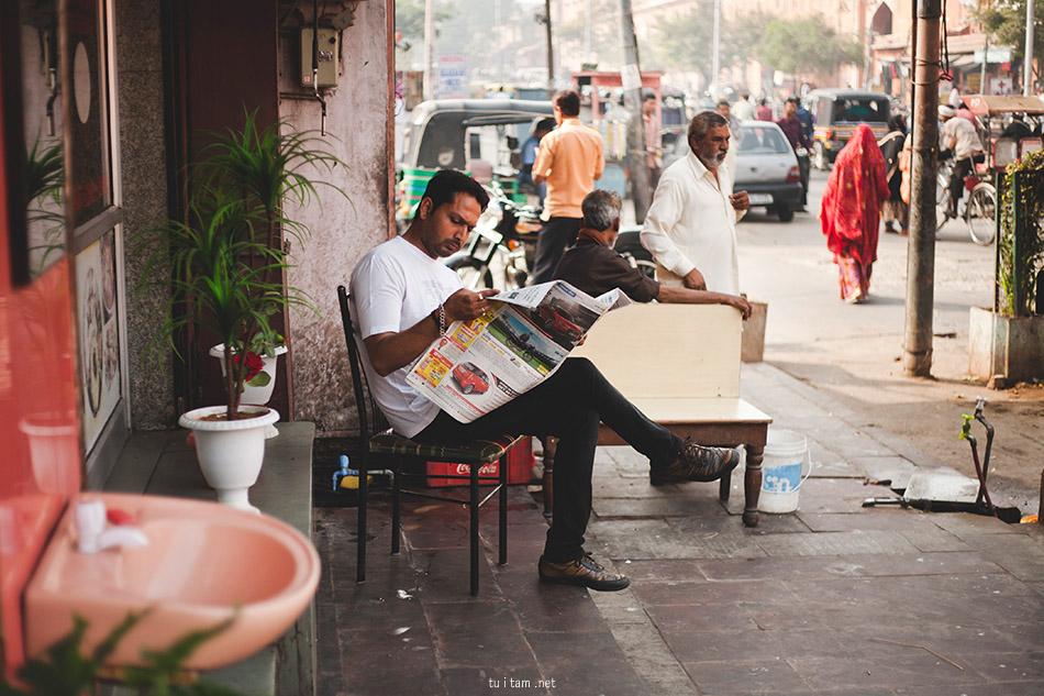 jaipur, indie (22)