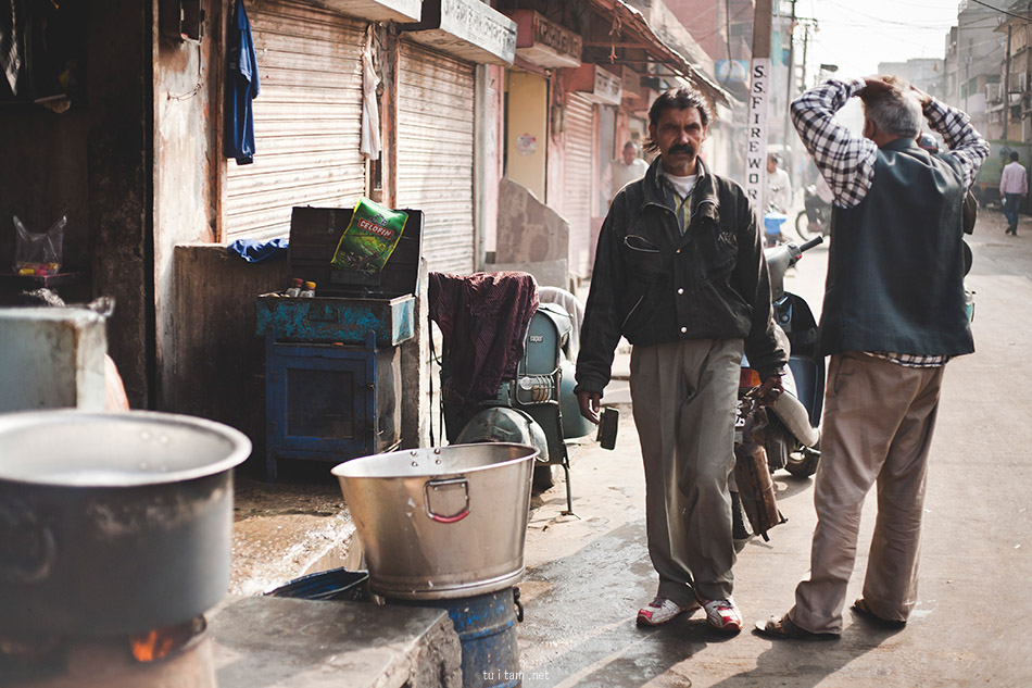 jaipur, indie (24)