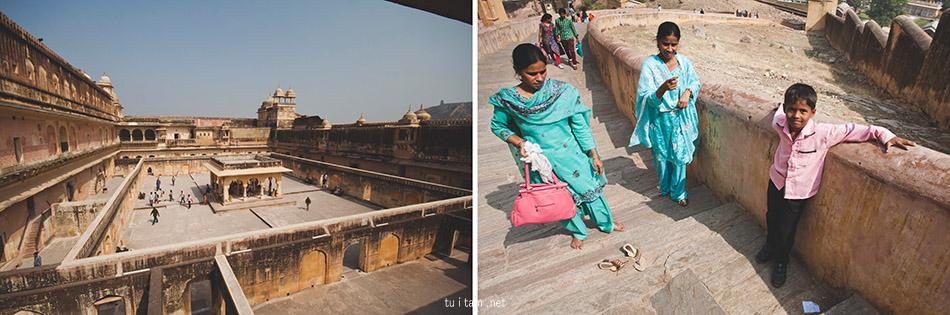 jaipur, indie (39)