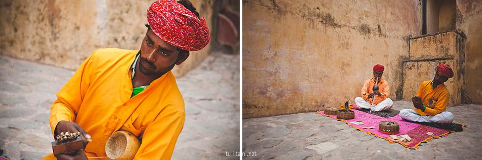 jaipur, indie (40)