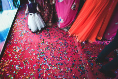 Indian love, czyli dzień dobry, będę Twoim mężem