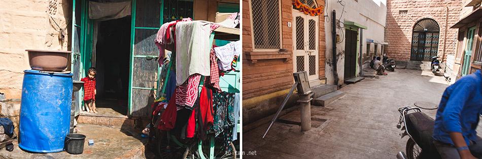 Jodhpur, Indie (10)