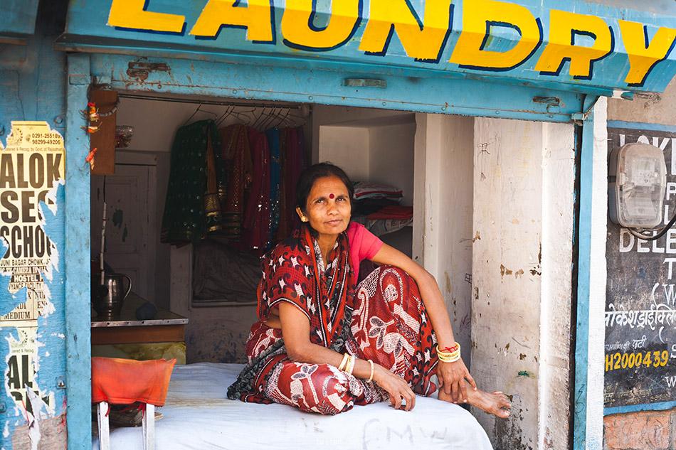 Jodhpur, Indie (9)