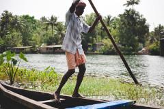 Kerala | Inne Indie