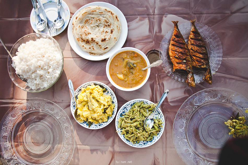Kerala, Kochin (3)