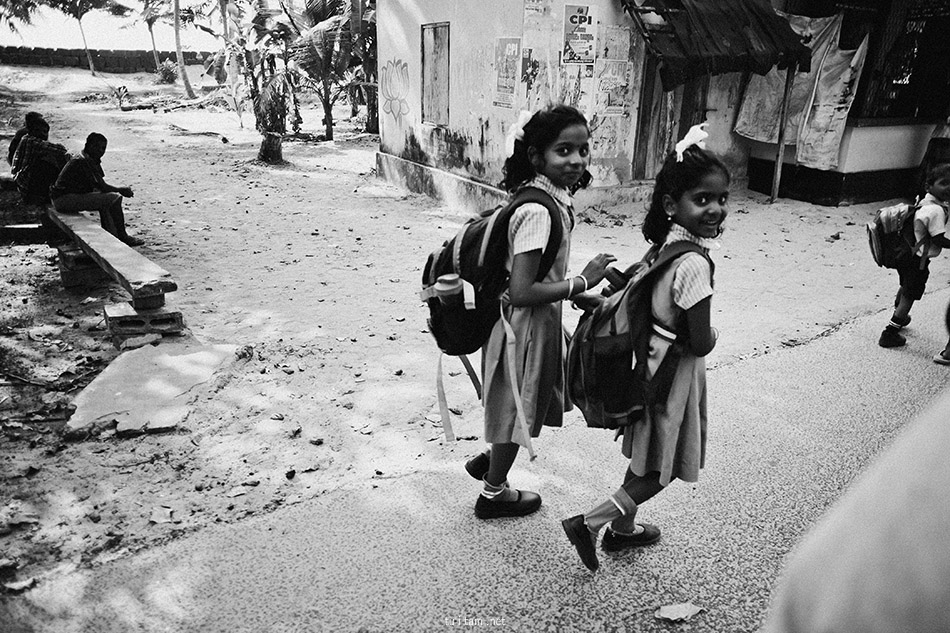 Kerala, Kochin (35)