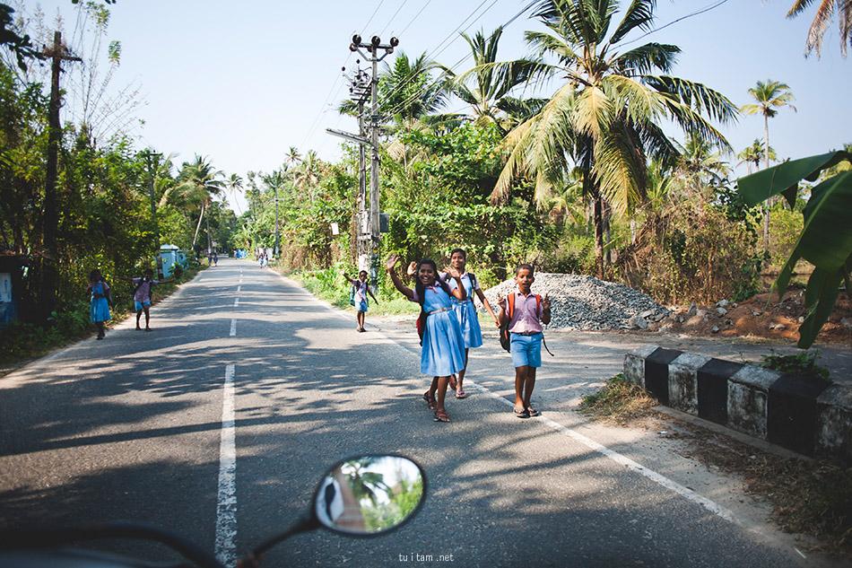 Kerala, Kochin (39)