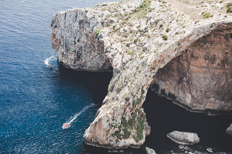 Malta (12)