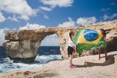 Malta część II | Gozo