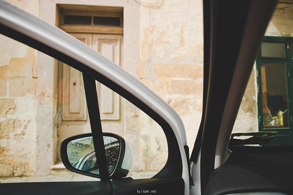 Malta, Gozo (34)