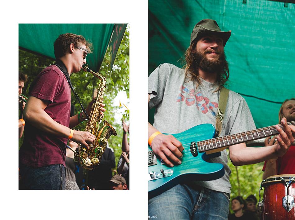 Woodstock (10)