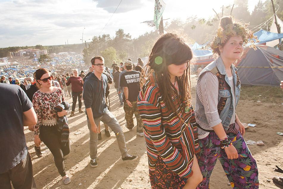 Woodstock (13)