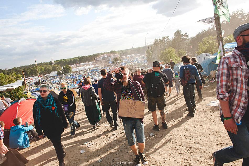Woodstock (14)
