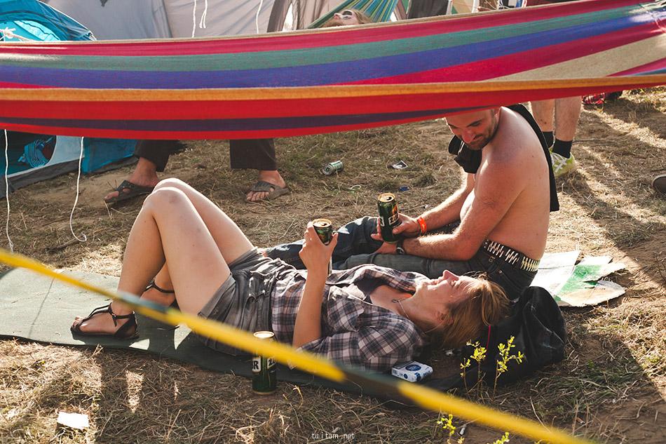 Woodstock (16)