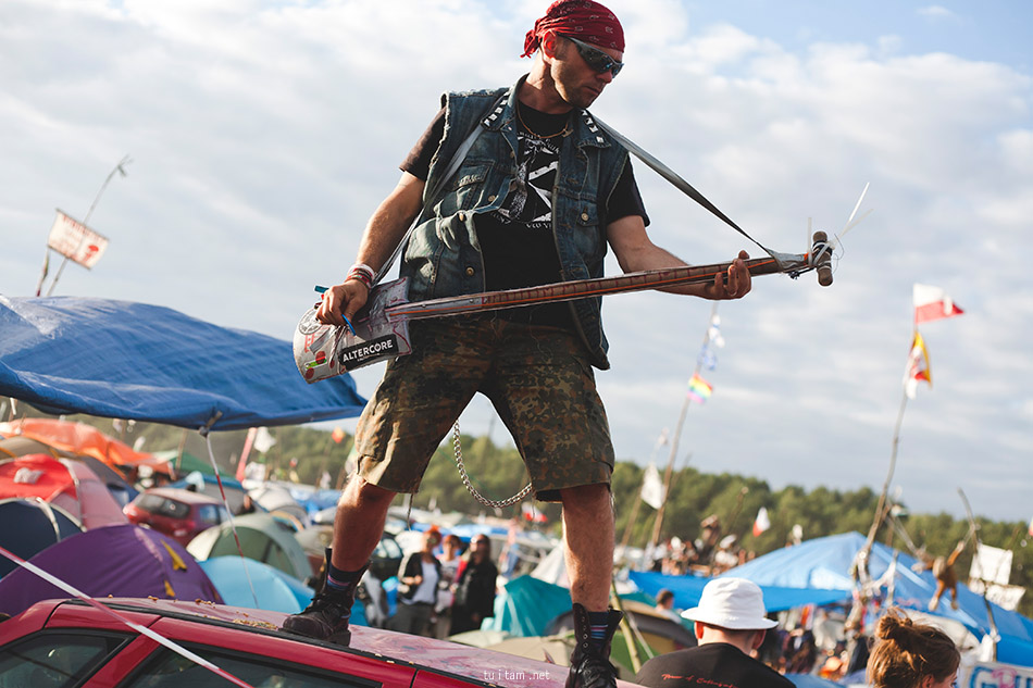 Woodstock (19)