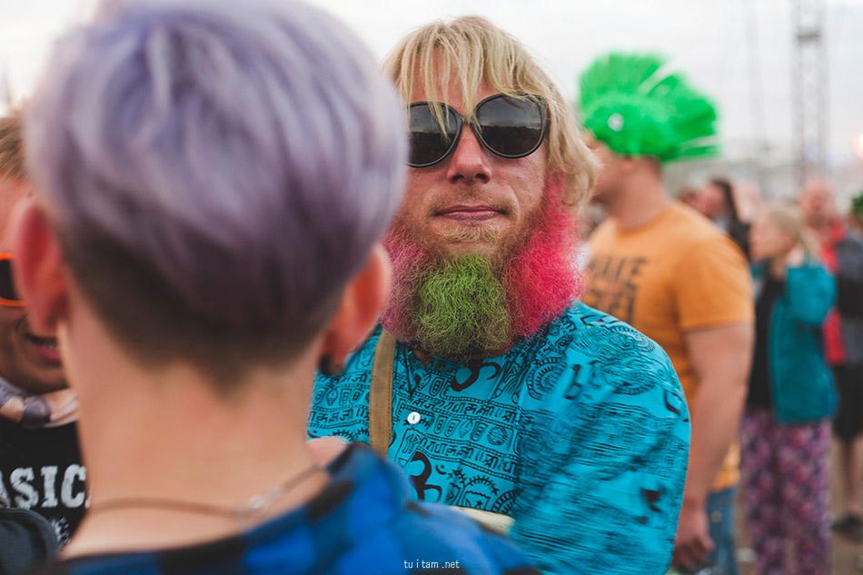 Woodstock (24)