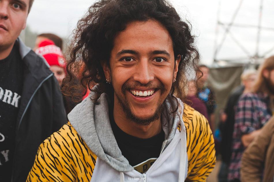 Woodstock (25)