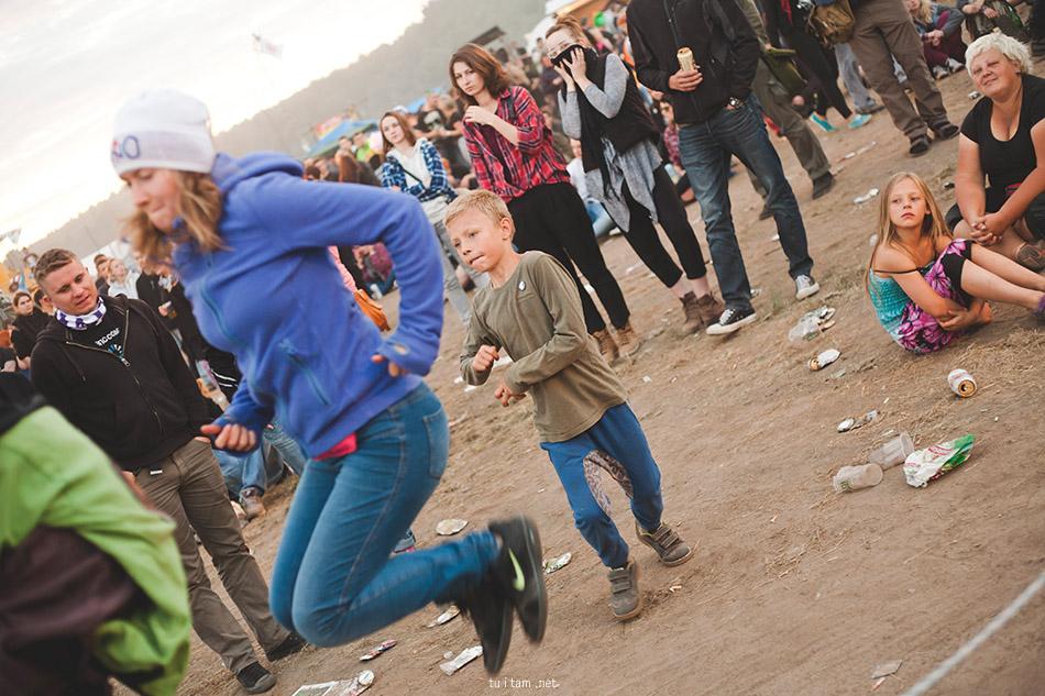 Woodstock (27)