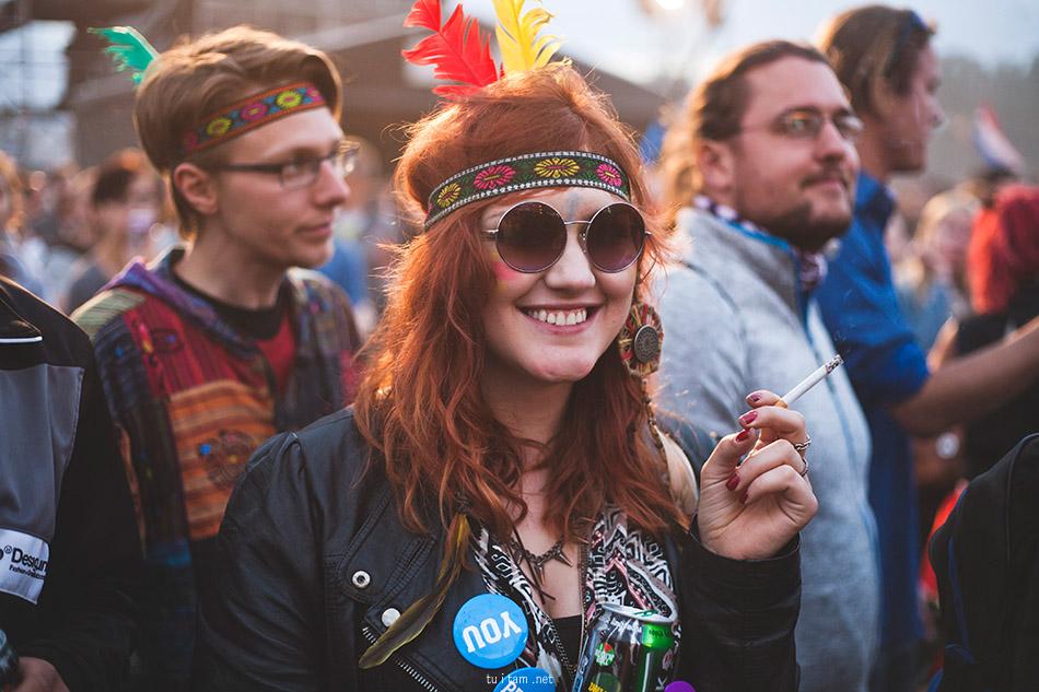 Woodstock (29)