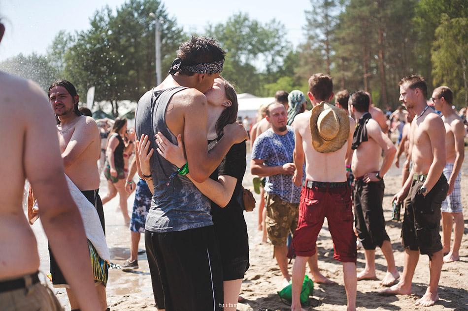 Woodstock (33)