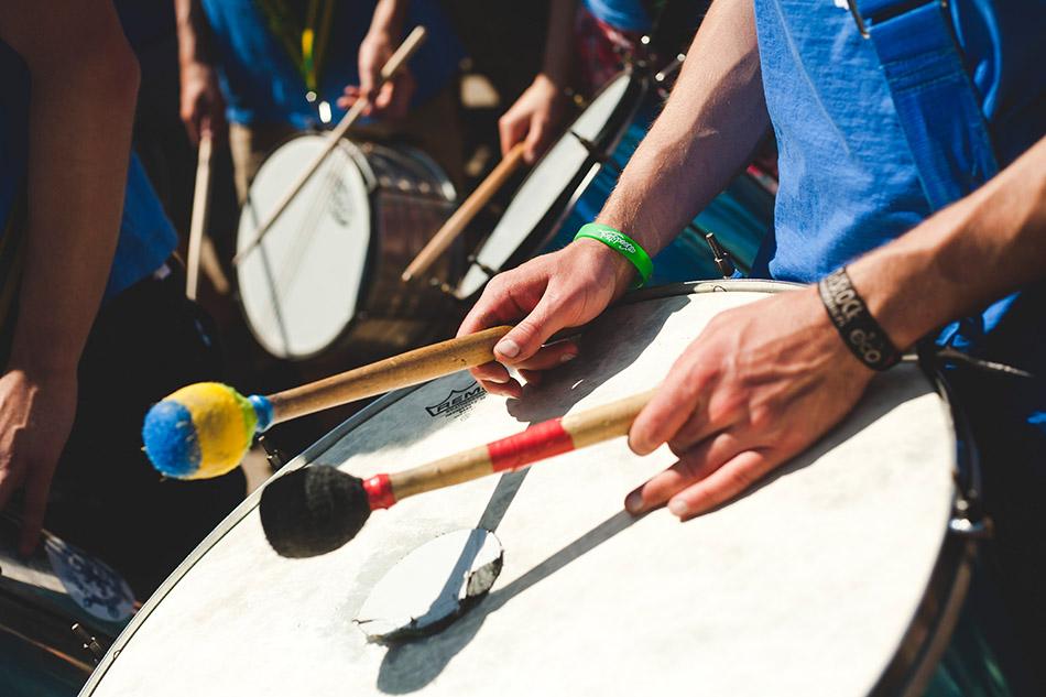 Woodstock (36)