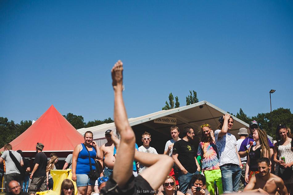 Woodstock (38)