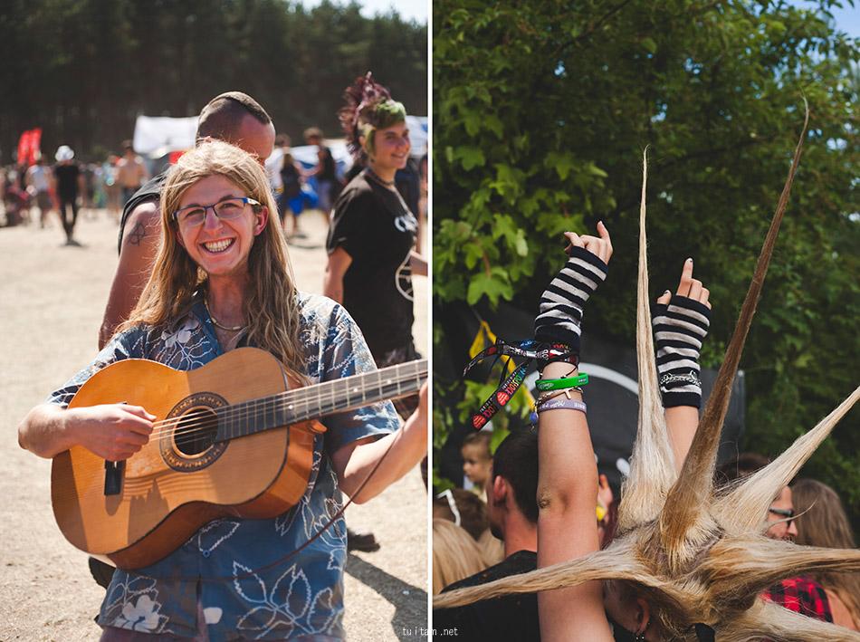 Woodstock (40)