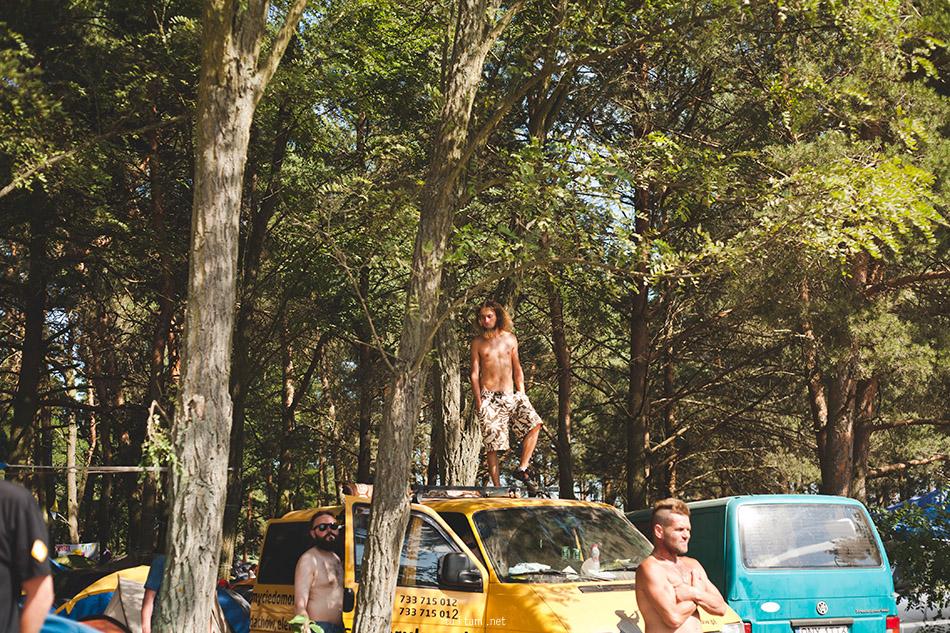 Woodstock (43)