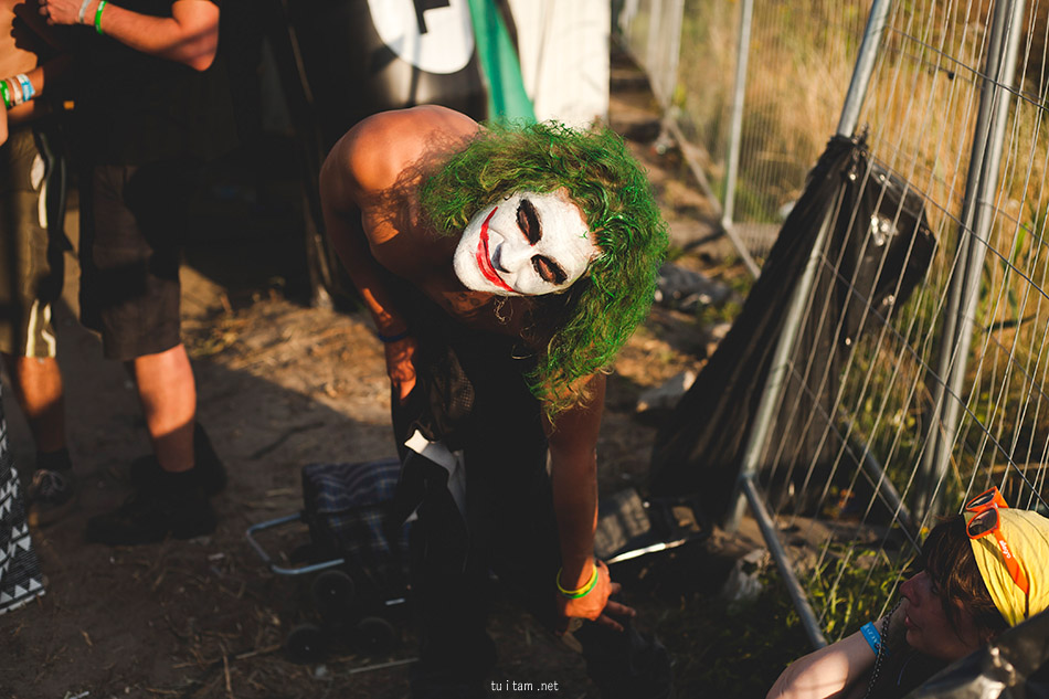 Woodstock (45)