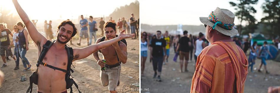 Woodstock (46)