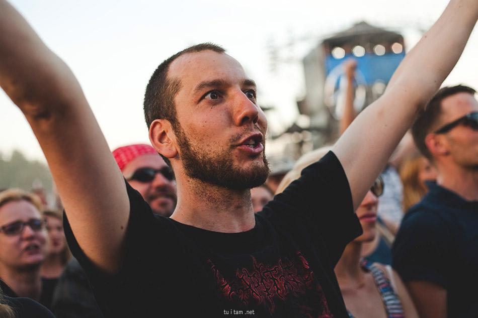 Woodstock (49)