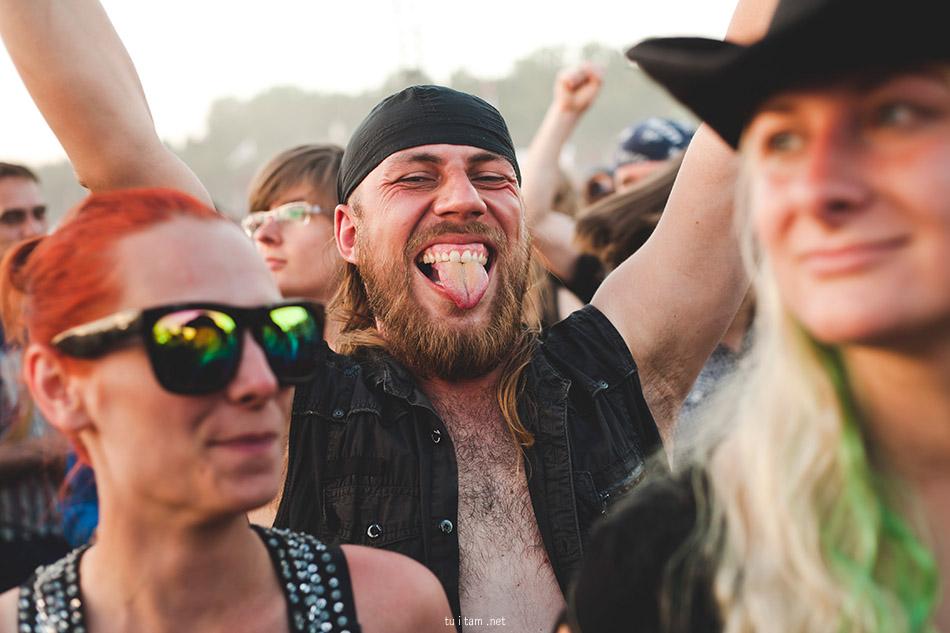 Woodstock (51)