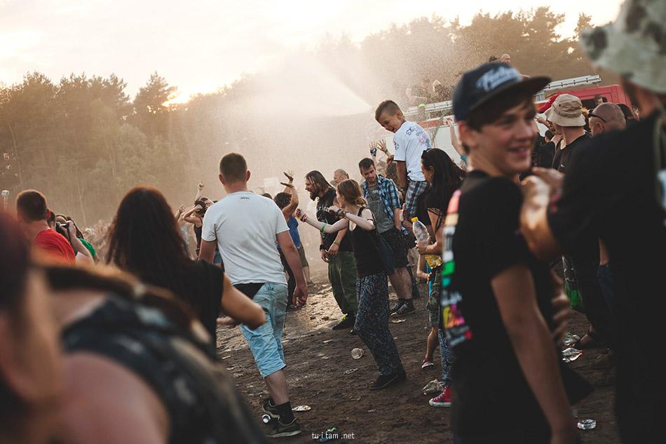 Woodstock (52)