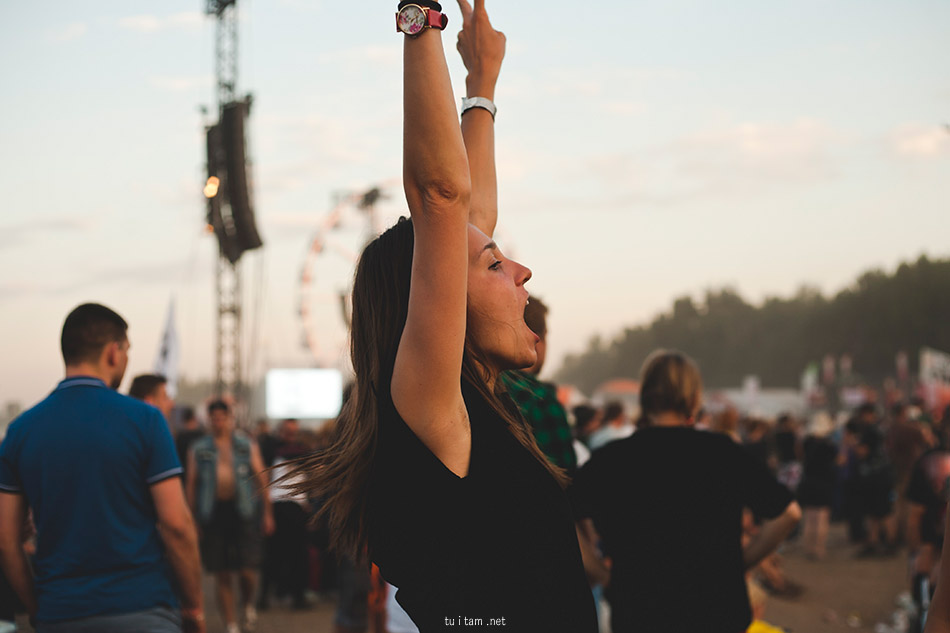 Woodstock (53)