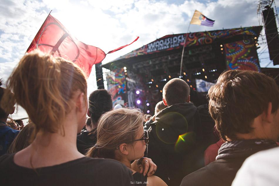Woodstock (57)