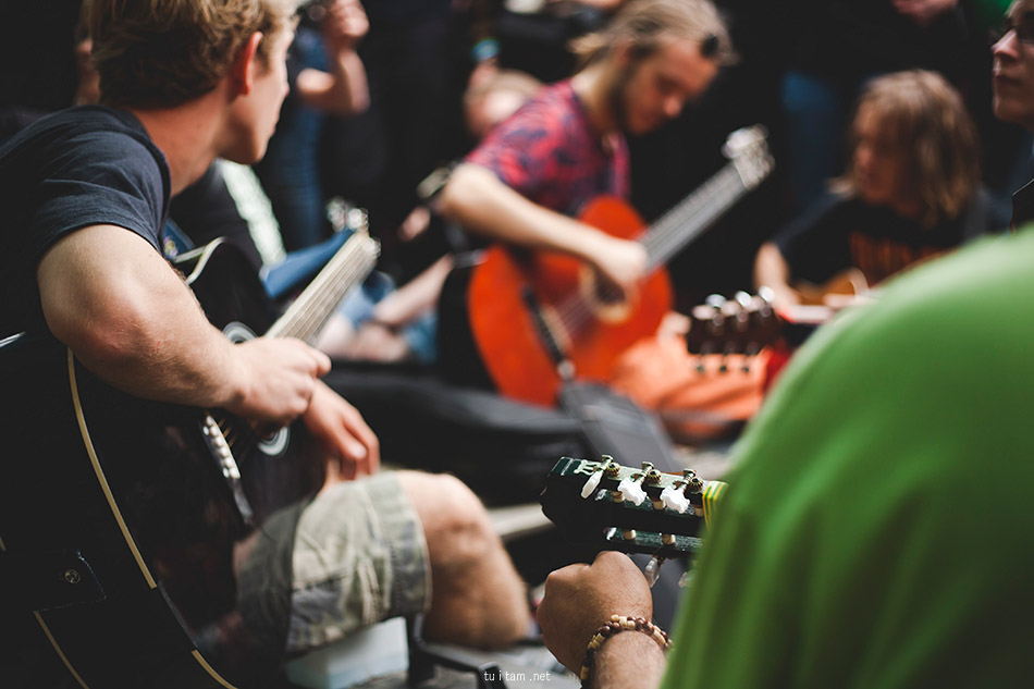 Woodstock (6)