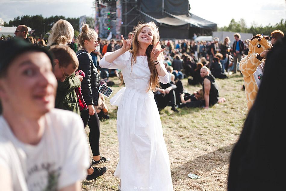 Woodstock (60)