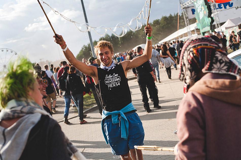Woodstock (61)