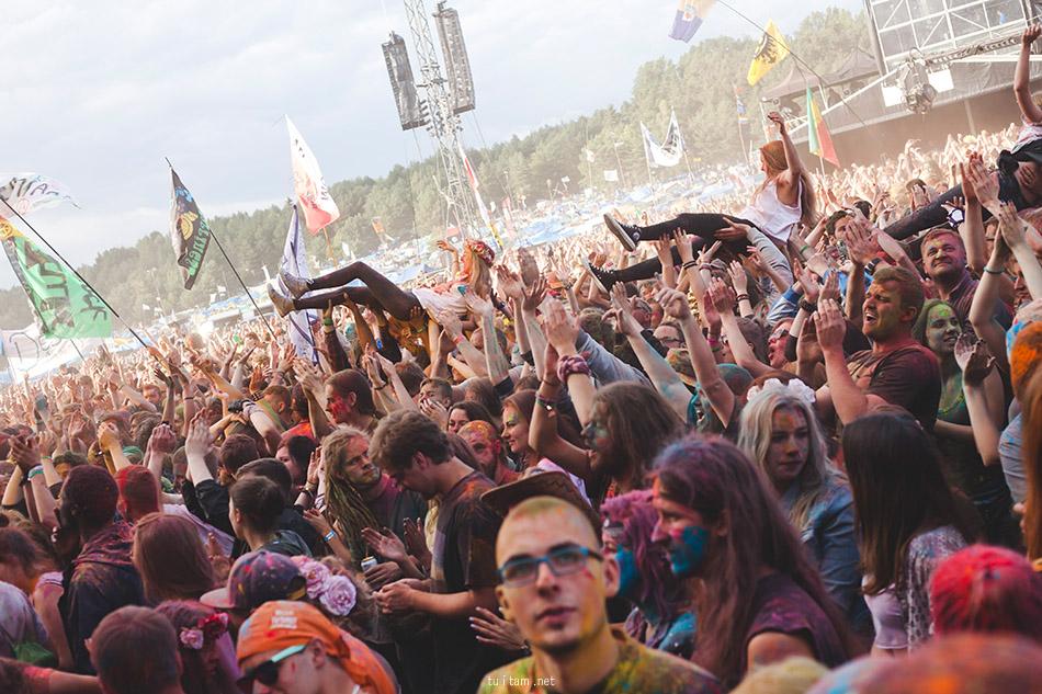 Woodstock (64)