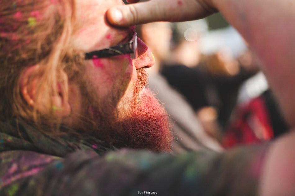 Woodstock (66)