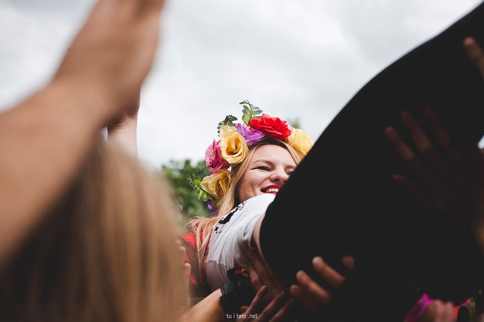 Woodstock (8)