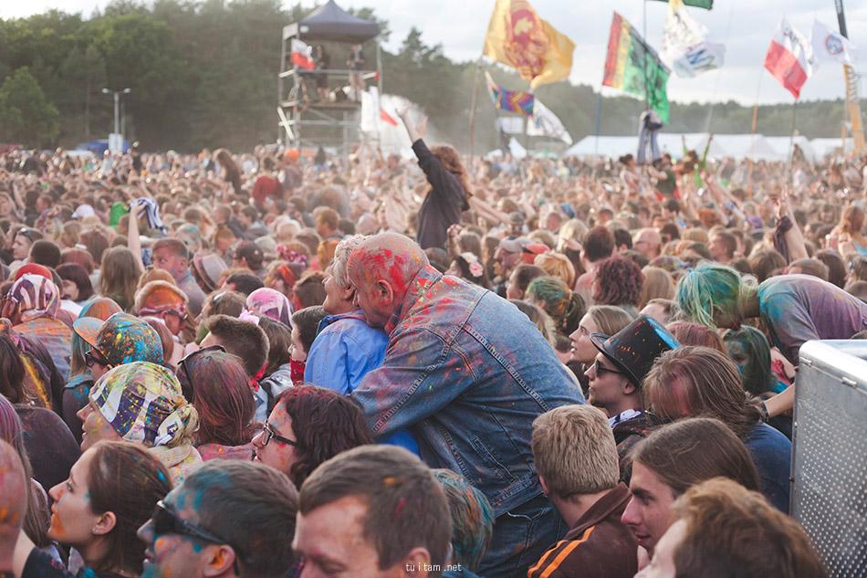 Woodstock (81)