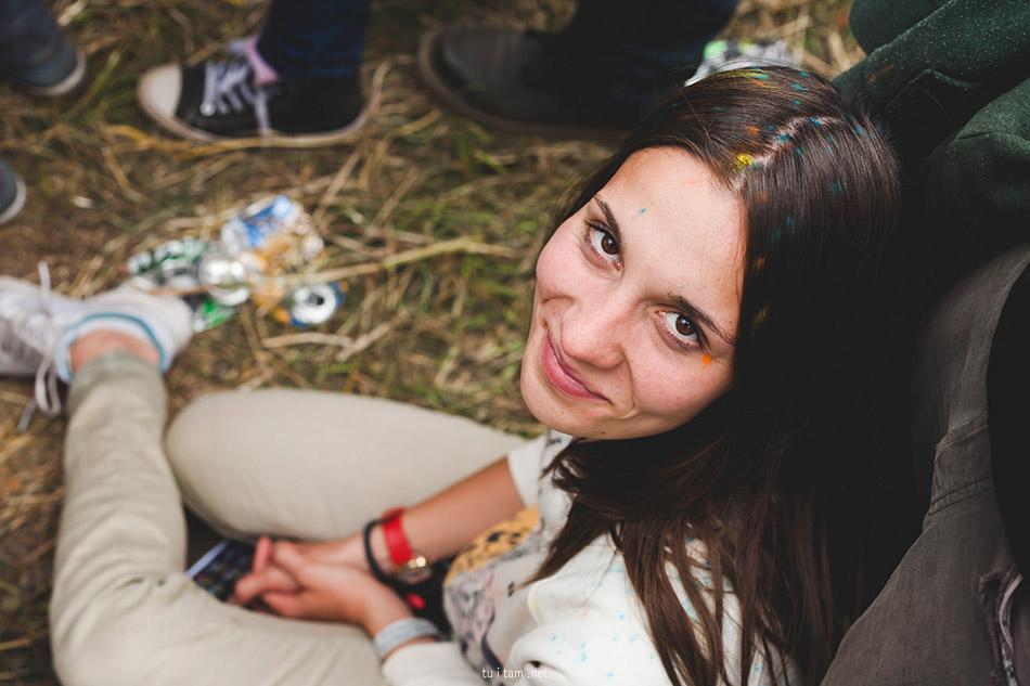 Woodstock (9)
