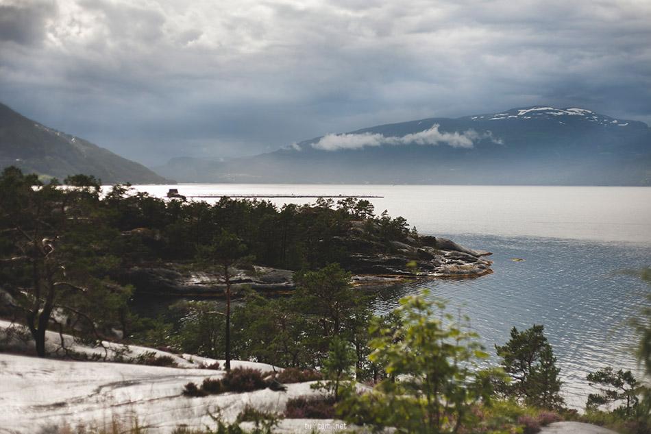 Hardangerfjord (11)