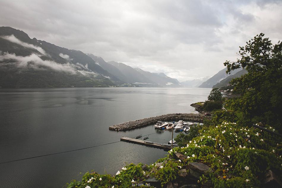 Hardangerfjord (23)