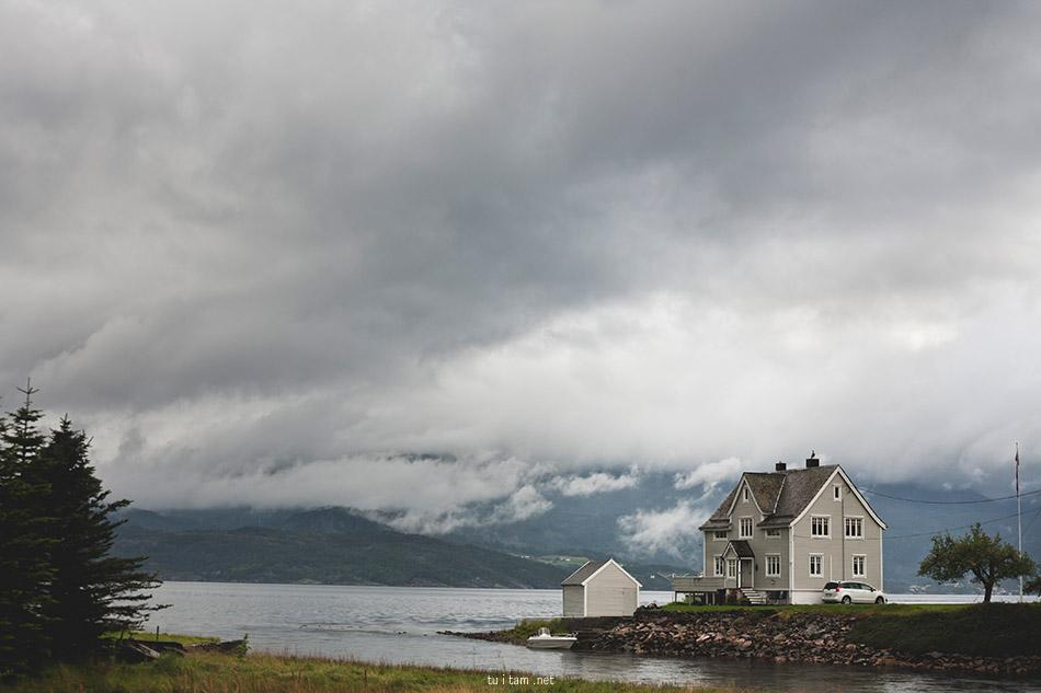 Hardangerfjord (39)