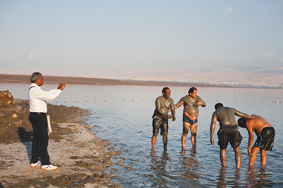 morze martwe izrael (12)